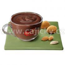 Cioconat Horká čokoláda - Mandlová, 28g