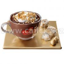 Cioconat Horká čokoláda - Turecký med, 28g