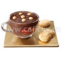 Cioconat Horká čokoláda - Amaretto, 28g