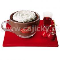 Cioconat Horká čokoláda - Cherry, 28g
