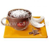 Cioconat Horká čokoláda - Kokosová, 28g
