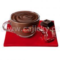 Cioconat Horká čokoláda - Paprička, 28g