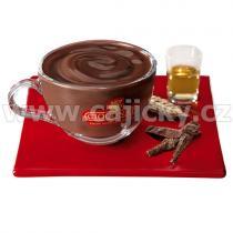 Cioconat Horká čokoláda - Whisky, 28g