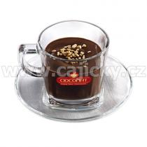 Cioconat Originální šálek s podšálkem