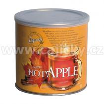 Lynch Foods Hot Apple - Horký javor - dóza 553g