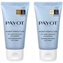 PAYOT Hydra 24 Perfection BB Cream 50ml