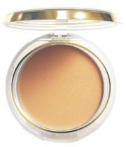 COLLISTAR Cream-Powder Compact Foundation SPF 10 9g