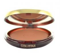 COLLISTAR Silk Effect Bronzing Powder 10g