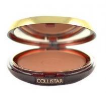COLLISTAR Silk Effect Bronzing Powder 10g