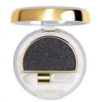 COLLISTAR Silk Effect Eye Shadow 5g