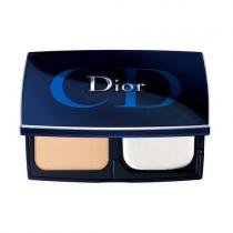CHRISTIAN DIOR Diorskin Forever Compact Makeup SPF25 10g