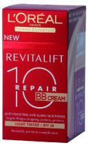 LOREAL L´OREAL PARIS REVITALIFT BB cream light 50ml