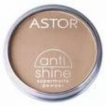 ASTOR Anti Shine pudr 004