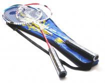 OEM Badmintonová souprava aluminium