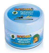 BOCHKO dětský hydratační krém 240ml