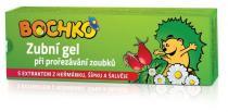 BOCHKO zubní gel 20ml