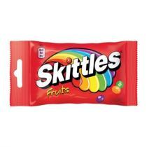Skittles Fruit 38g bonbóny