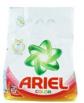 ARIEL 1,4kg Color