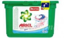ARIEL tablety gelové 15ks Lenor