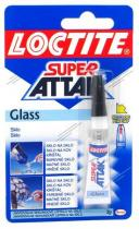 LOCTITE Glass Bond 3g