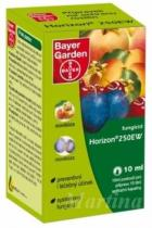 Agrobio Horizon 250 EW 10ml