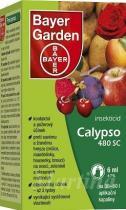 CALYPSO 480SC 6ml