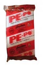 PEPO PE-PO 40 podpalů