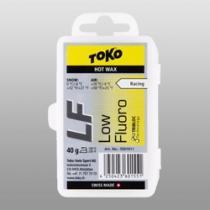 TOKO LF Hot Wax 40g