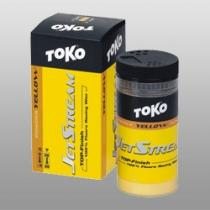 TOKO JetStream Powder