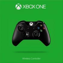 Microsoft Xbox One - Bezdrátový Ovladač