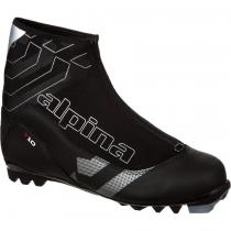 Alpina T 10