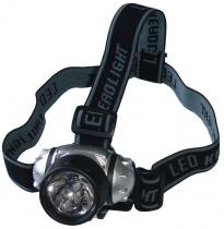 Brother 7 LED