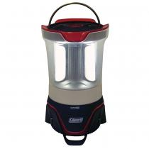 Coleman CPX 6 LED Hybrid Lantern