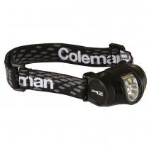 Coleman CHT 15
