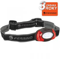 Ferrino LAMPADA LED SNAP