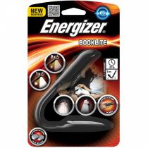 Energizer Booklite Clip