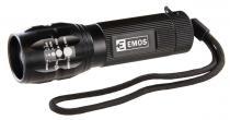 Emos FL73086