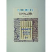 SCHMETZ Jehly 130/705 H-S stretch (5x75)