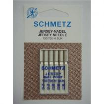 SCHMETZ Jehly 130/705 H-SUK Jersey