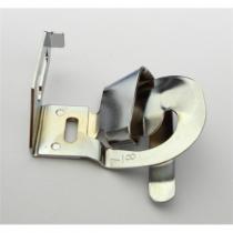 Lucznik Lemovač 2,2 cm (7/8 inch)