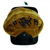 Janome Rámeček pro vyšívání čepic