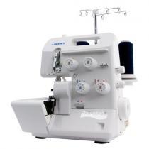 Juki MO - 654 DE Overlock