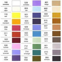 TGE PES DERBY 120 - 500 m (30 barev)