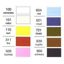TGE PES DERBY 120 - 500 m (10 barev)