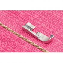 Baby Lock Patka pro všívání dutinek, lampasů 5 mm - Babylock Imagine, Eclipse