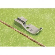 Baby Lock Patka pro všívání dutinek, lampasů 5 mm - Babylock Desire