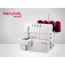 Merrylock MK 4050 coverlock