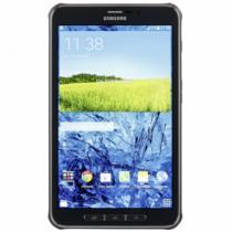 Samsung T365 Galaxy Tab Active 8.0 LTE