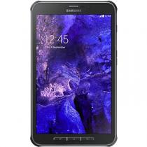 Samsung T360 Galaxy Tab Active 8.0