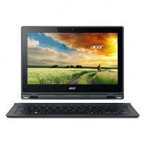 Acer Aspire Switch 12 - SW5-271-61Y5